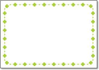 メッセージカード 小さな ... : メッセージカード印刷無料 : カード