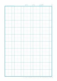 漢字練習ノート 50字 B5 : 書き取り漢字練習 : 漢字