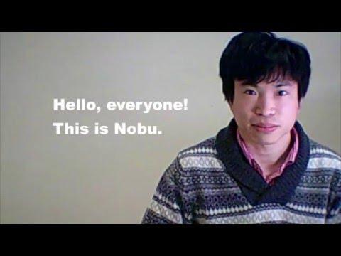 「円(エン)」 means [Circle] ☆NOBUの書と漢字で学ぶ英語☆