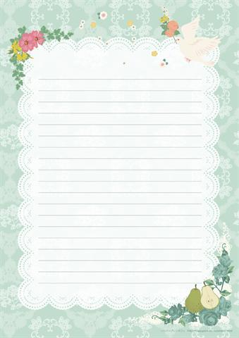 pdf 名刺サイズ a4 印刷