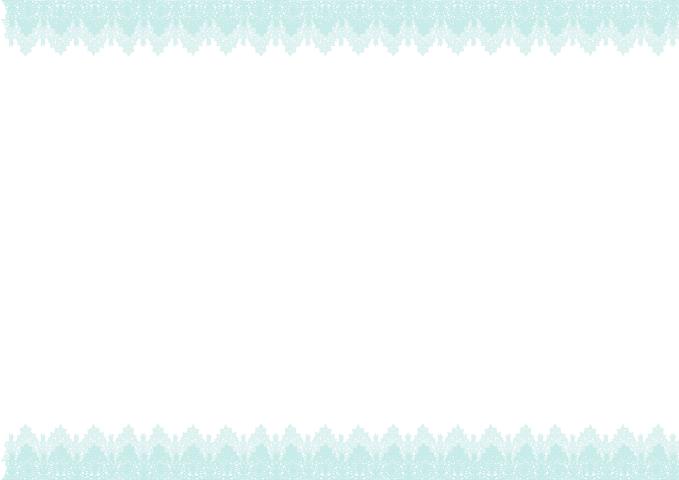 テンプレート メッセージ カード