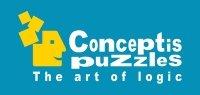 コンセプティスパズル 公式サイト